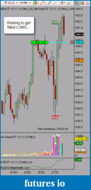 shodson's Trading Journal-0-tf-waiting.png