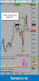 shodson's Trading Journal-1-tf-entry.png
