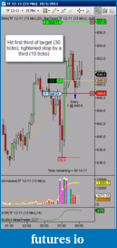shodson's Trading Journal-2-tf-stop-moved.png
