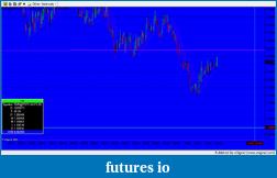 EURUSD 6E Euro-snapshot-448.png