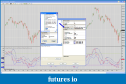 How to overlay bollinger and RSI on the same panel in Ninja 7?-bollinger_of_rsi.png