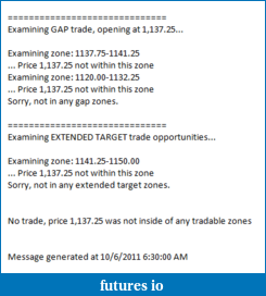 shodson's Trading Journal-no-gap-trade.png