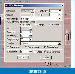 Ready Aim Fire Bullseye-2.jpg