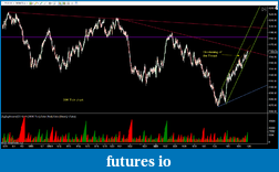 ES and the Great POMO Rally-es30ktick.png