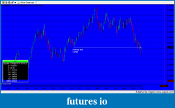 EURUSD 6E Euro-snapshot-451.png