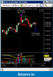 shodson's Trading Journal-gap-trade.png