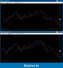 CL vs QM (crude oil) tick size/value, margins-2009-12-01_2136.png
