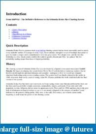 Ichimoku Reconstructed...!-ichimokuwiki.pdf
