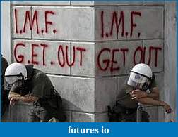 What is your view on the Occupy Wall Street Protests-defending-banksters.jpg