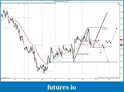 BRETT'S NAKED IN IOWA JOURNAL-eurusd-30-min-10_9_2011-trade.jpg