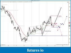 Click image for larger version  Name:$EURUSD (30 Min)  10_9_2011 Trade.jpg Views:85 Size:163.9 KB ID:51355