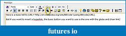 Hyperlinks in a reply post??-prime2011-10-10_075810.jpg