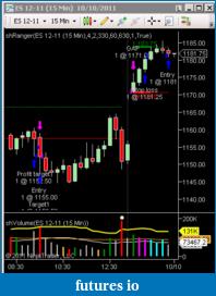 shodson's Trading Journal-gap-loser.png