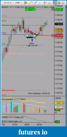 shodson's Trading Journal-es-tighten.png