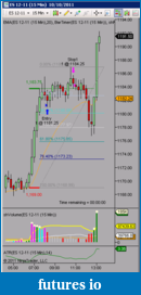 shodson's Trading Journal-50-fib.png