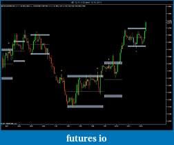EURUSD 6E Euro-6e-chart-1.jpg