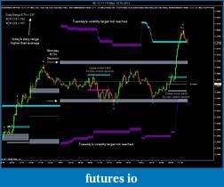 EURUSD 6E Euro-6e-chart-5.jpg
