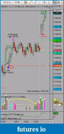 shodson's Trading Journal-gap-avoided-loss.png