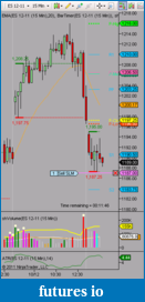 shodson's Trading Journal-fhg-stepping-away.png