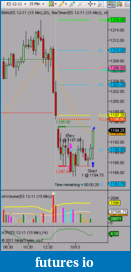 shodson's Trading Journal-fhg-stopped.png