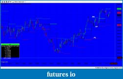 EURUSD 6E Euro-snapshot-473.png