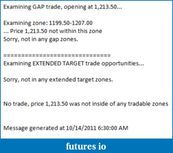 shodson's Trading Journal-gap-email.png