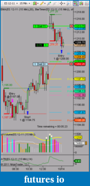 shodson's Trading Journal-fhg-entry.png
