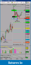 shodson's Trading Journal-fhg-stop-moved2.png
