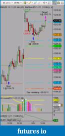 shodson's Trading Journal-fhg-target-filled.png