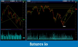 Wyckoff Trading Method-cl_daily_60_101511.png