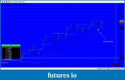 EURUSD 6E Euro-snapshot-477.png