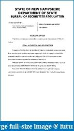 NFT Under Investigation!!! (newfuturestrading.com)-enforcorder_newfutures-ceasedesist.pdf