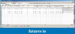 Daily Charts, Bar Patterns-bm-1204-aj-ss.png