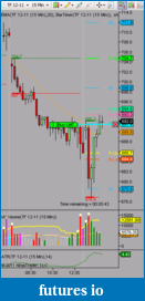shodson's Trading Journal-tf-waiting.png