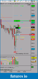 shodson's Trading Journal-tf-entry.png