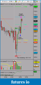 shodson's Trading Journal-tf-win.png