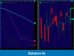 shodson's Trading Journal-internals.png