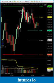shodson's Trading Journal-es-gap-filled.png