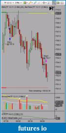 shodson's Trading Journal-tf-fhg-loser.png