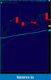 shodson's Trading Journal-trin-after-entry.png