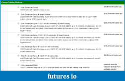 Experience with Velocity Futures?-10-20-2011-3-07-50-pm.png