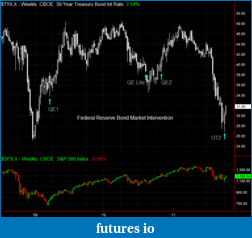ES and the Great POMO Rally-30-yr-10-12-11.png