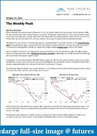 Trading the Yield Curve with the NOB-twpoct212011.pdf