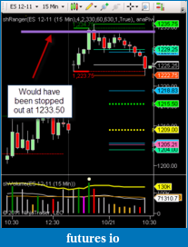 shodson's Trading Journal-2-chart.png
