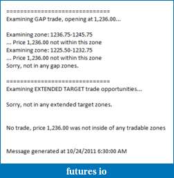 shodson's Trading Journal-00-email.png