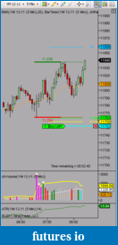 shodson's Trading Journal-01-limitorder.png