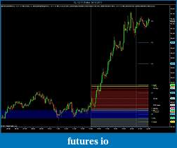 ACD trading By Mark Fisher-cl-12-11-5-min-24_10_2011.jpg