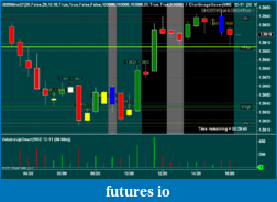 Safin's Trading Journal-m6e_24oct2011_160000.png