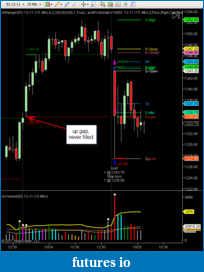 shodson's Trading Journal-00-chart.png