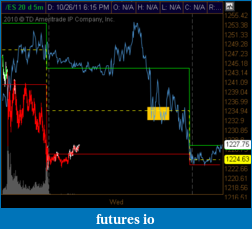 ES and the Great POMO Rally-capture.png